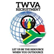 TWVA Recruitment